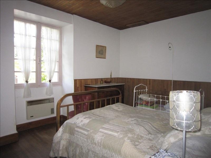 Vente maison / villa Montplaisant 140000€ - Photo 7