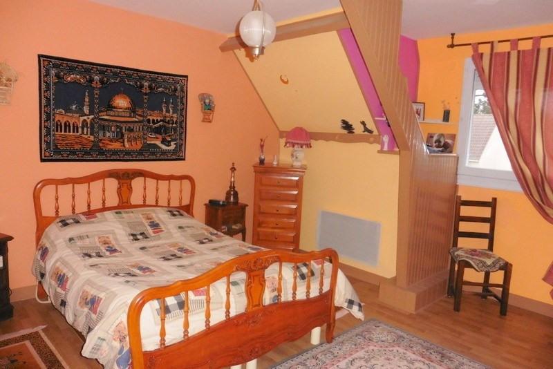 Verkoop  huis Pirou 228000€ - Foto 4