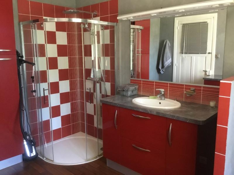 Vente maison / villa Chauny 299000€ - Photo 3