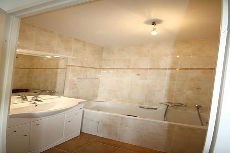Vente appartement Juan-les-pins 385000€ - Photo 4
