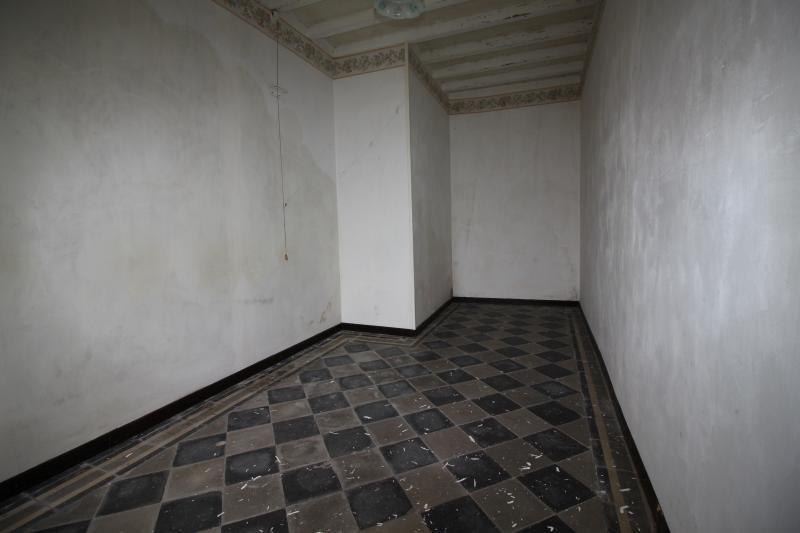 Sale house / villa Crecy en ponthieu 76000€ - Picture 5