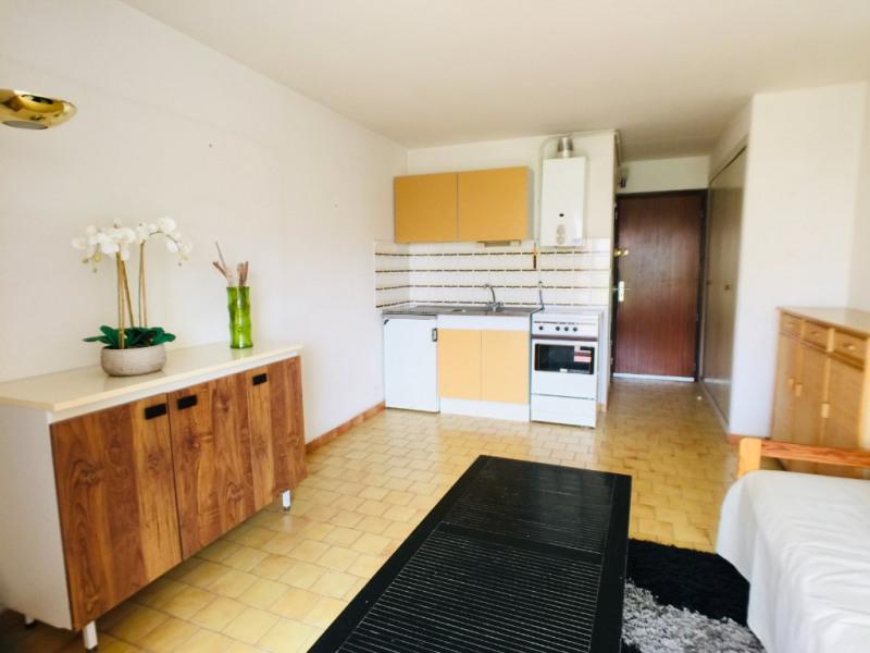 Vente appartement Le cap d'agde 58000€ - Photo 4
