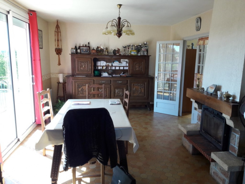 Vente maison / villa Coron 164 320€ - Photo 3