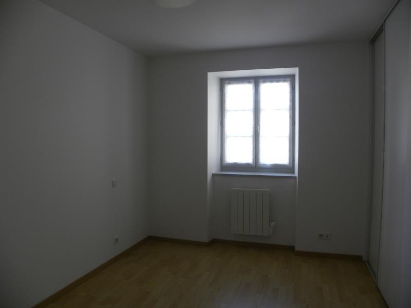 Rental apartment St jean pied de port 485€ CC - Picture 3
