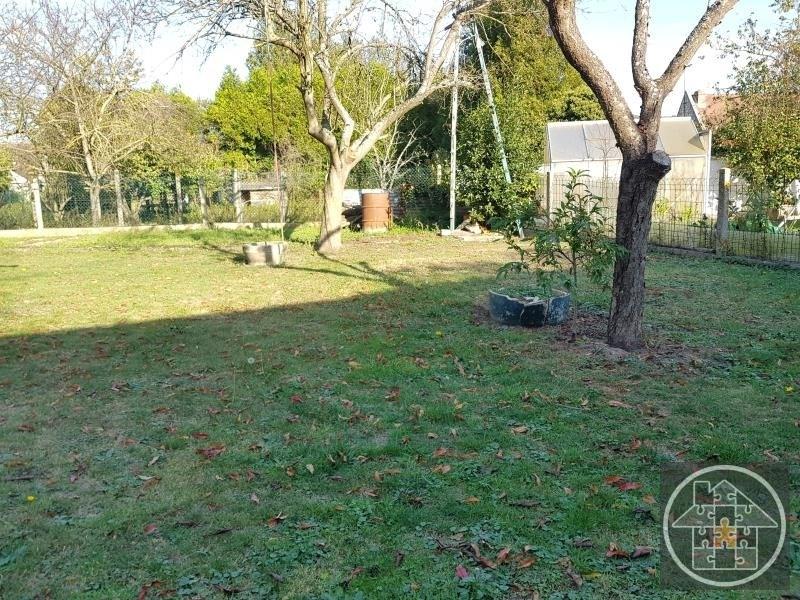 Sale house / villa Coudun 209000€ - Picture 6