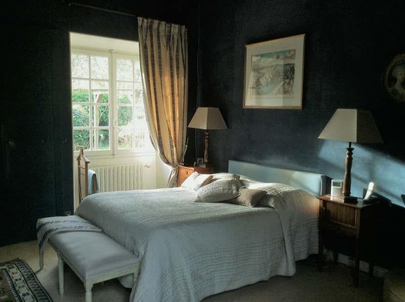 Vente de prestige maison / villa Jouy 985000€ - Photo 10