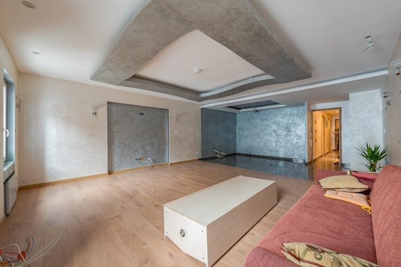 Vente appartement Brignais 220500€ - Photo 4