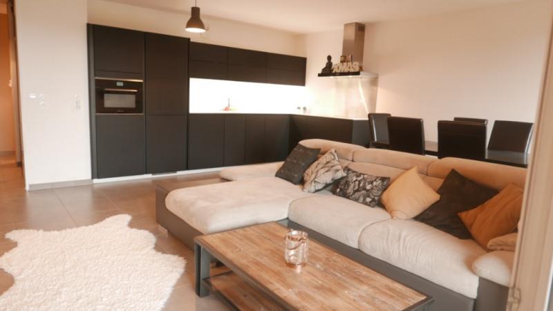 Vente appartement Metz tessy 325000€ - Photo 4