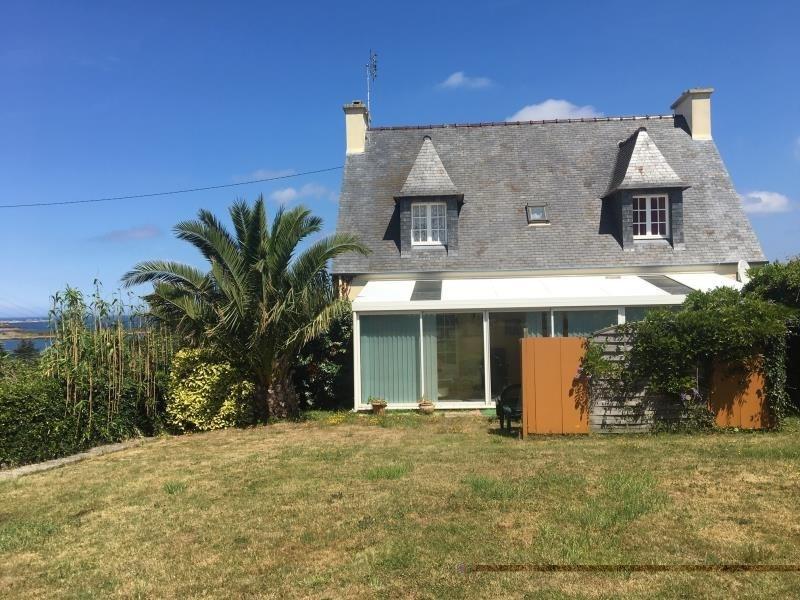 Vente maison / villa Landeda 287000€ - Photo 1