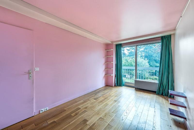 Revenda apartamento Puteaux 339000€ - Fotografia 2