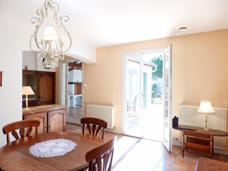 Vente maison / villa Vaux sur mer 397100€ - Photo 6