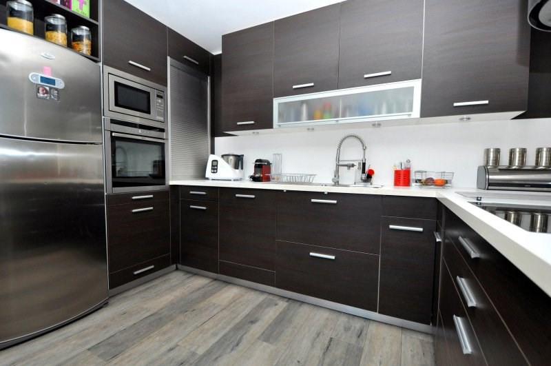 Sale house / villa Bonnelles 359000€ - Picture 4