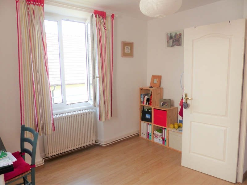 Vente appartement Saverne 132 680€ - Photo 2