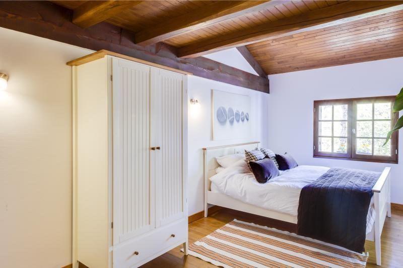 Vente maison / villa Ruffec 288750€ - Photo 8