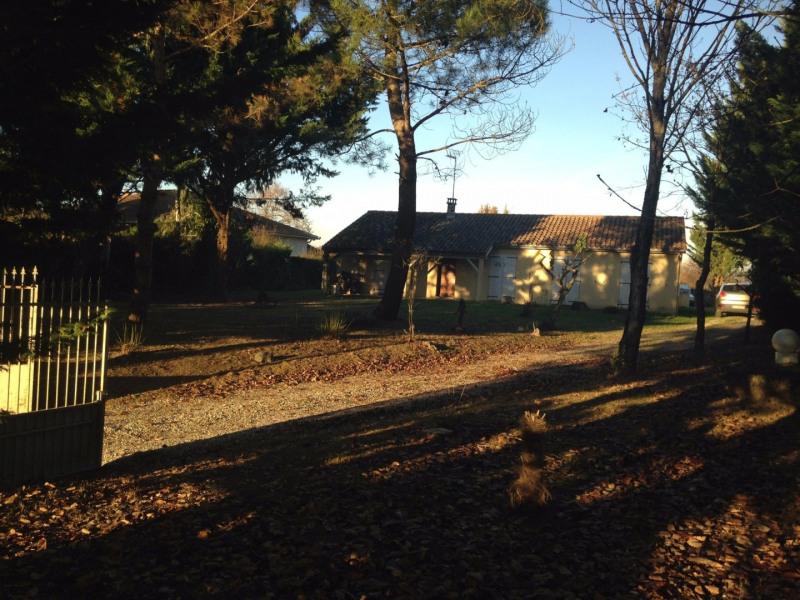 Vente maison / villa Negrepelisse 159000€ - Photo 1