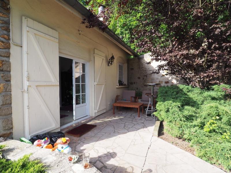 Location maison / villa Melun 1250€ CC - Photo 6