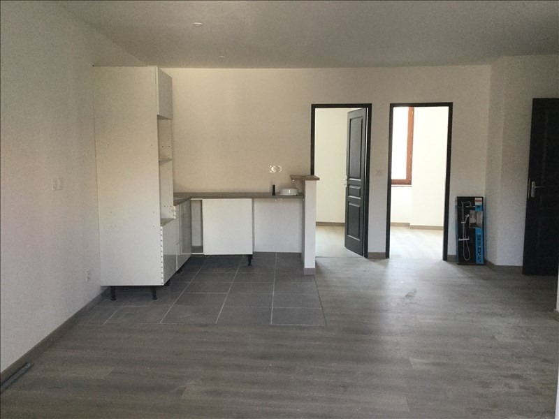 Sale apartment Tain l'hermitage 114 000€ - Picture 1