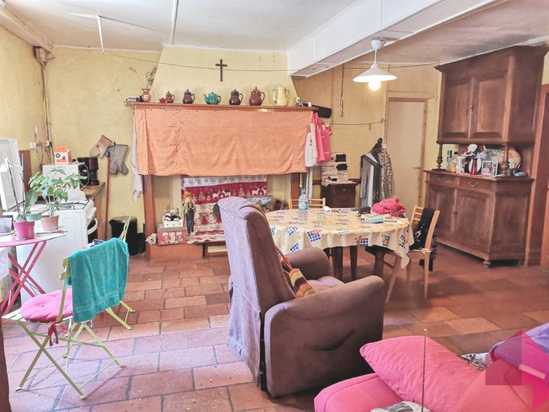 Sale house / villa Caraman 260 000€ - Picture 4