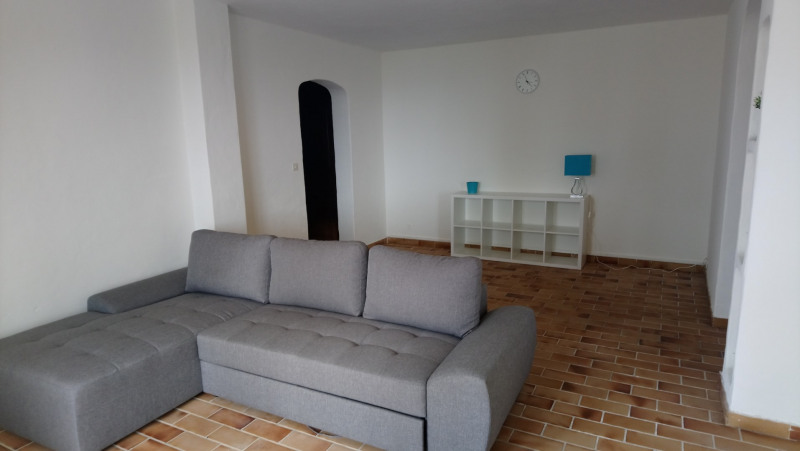 Location vacances appartement Les issambres 760€ - Photo 5