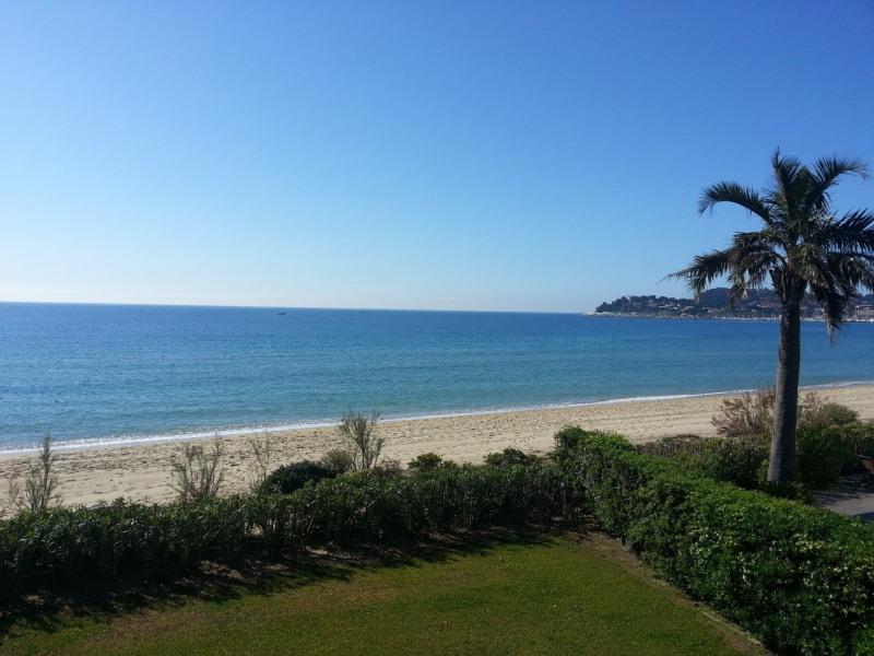 Location vacances maison / villa Cavalaire 2800€ - Photo 20