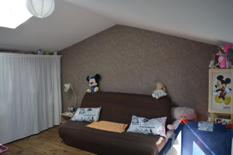 Vente maison / villa Soyaux 171200€ - Photo 6