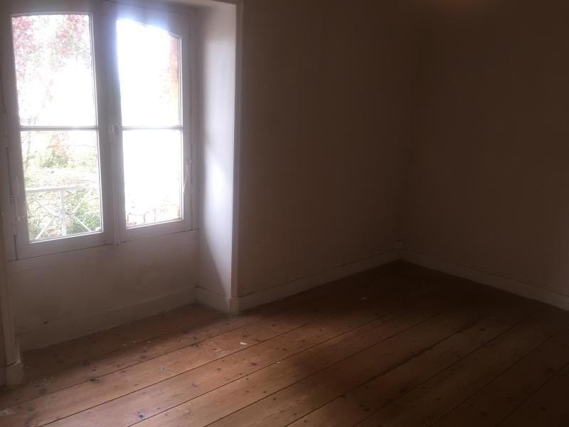 Deluxe sale house / villa Prefailles 468000€ - Picture 7