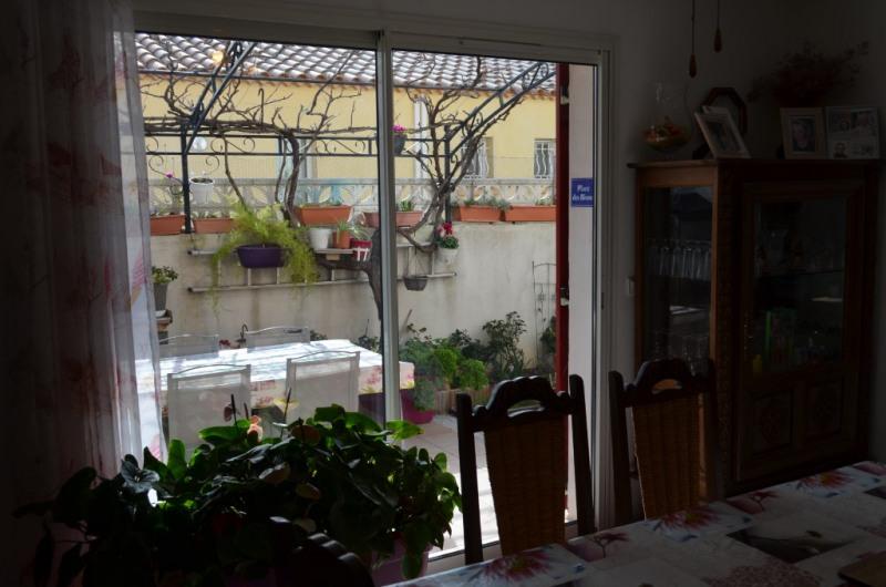 Sale house / villa Aigues mortes 255000€ - Picture 15