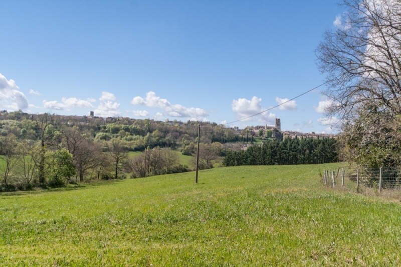 Sale house / villa Lectoure 440000€ - Picture 10