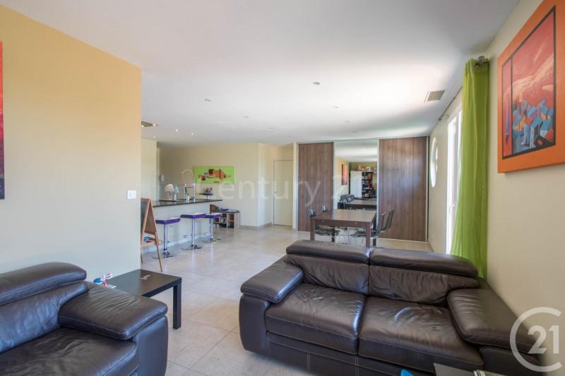 Sale house / villa Tournefeuille 370000€ - Picture 3