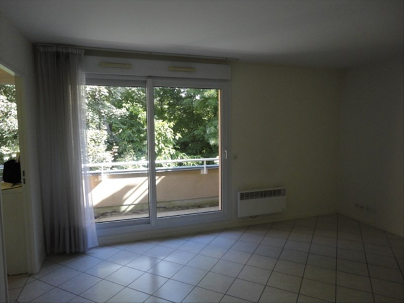 Rental apartment Gif sur yvette 668€ CC - Picture 2