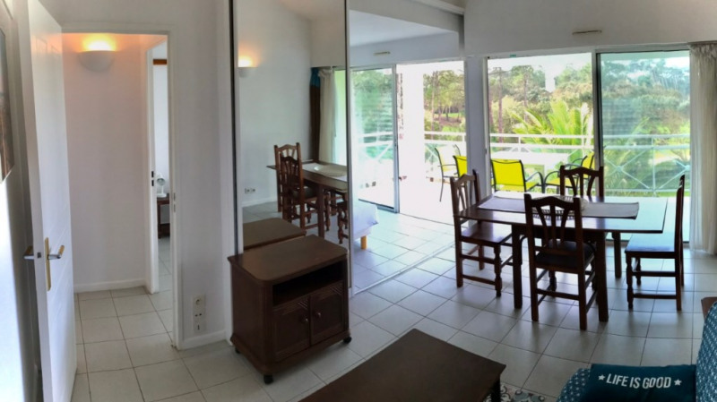 Vente appartement Moliets et maa 235000€ - Photo 3