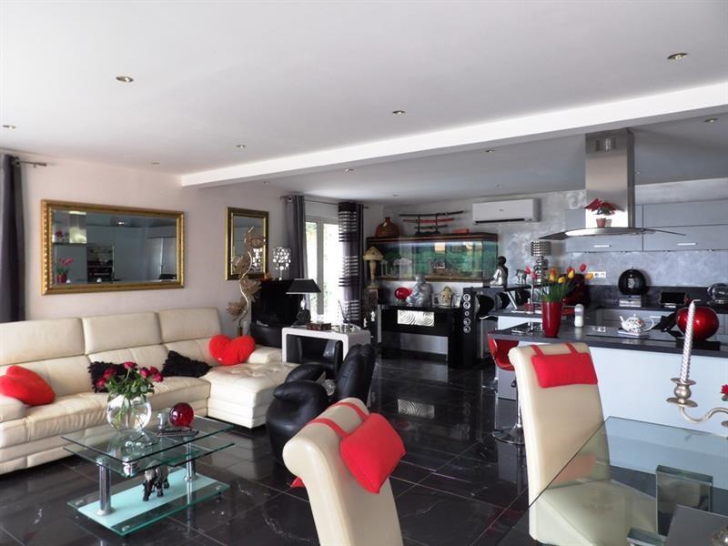 Sale house / villa Sisco 1280000€ - Picture 10