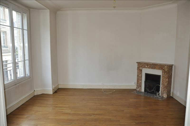 Vente appartement Soissons 153 000€ - Photo 4