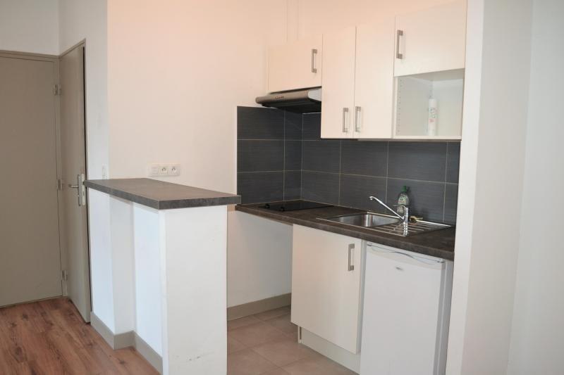 Alquiler  apartamento Rouen 445€ CC - Fotografía 2