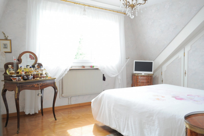 Vente maison / villa Le raincy 890000€ - Photo 10
