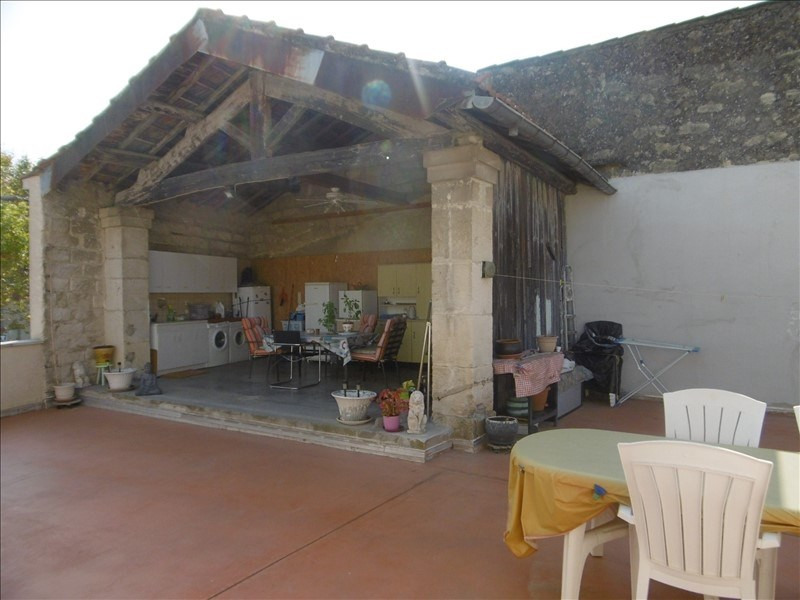 Investment property house / villa Aimargues 397 000€ - Picture 16