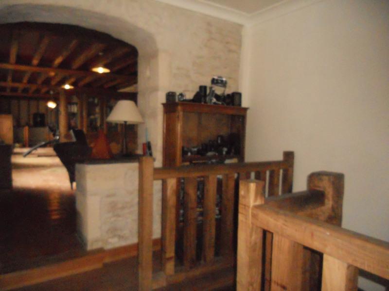 Sale house / villa Caen 341500€ - Picture 11