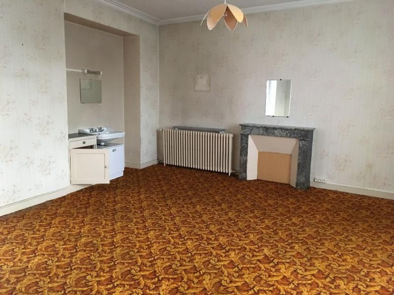 Sale house / villa Pouance 91500€ - Picture 3