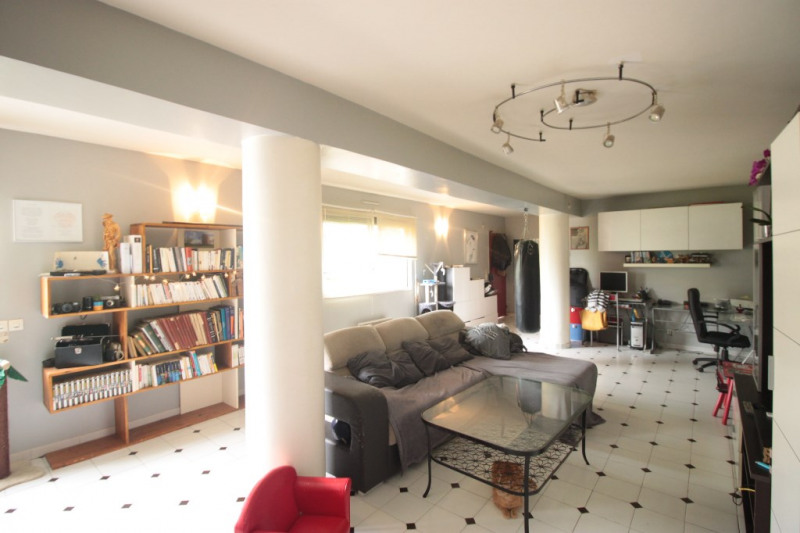 Vente appartement Marseille 13ème 182 000€ - Photo 1