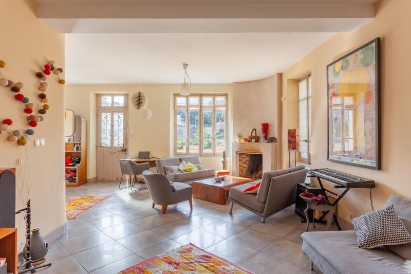 Vente de prestige maison / villa Marseille 7ème 750000€ - Photo 6