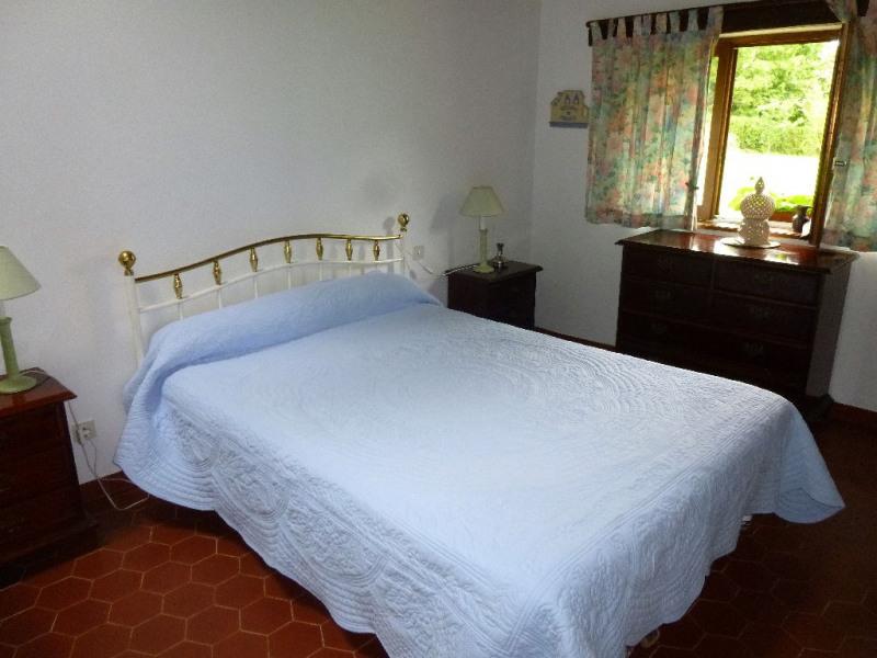 Vente maison / villa Verneuil d'avre et d'iton 290000€ - Photo 9