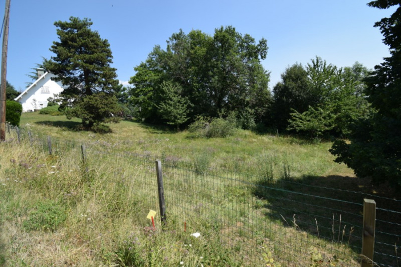 Vente terrain Pringy 528 000€ - Photo 3