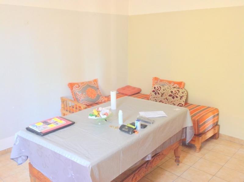 Vente maison / villa Juvignac 359000€ - Photo 10