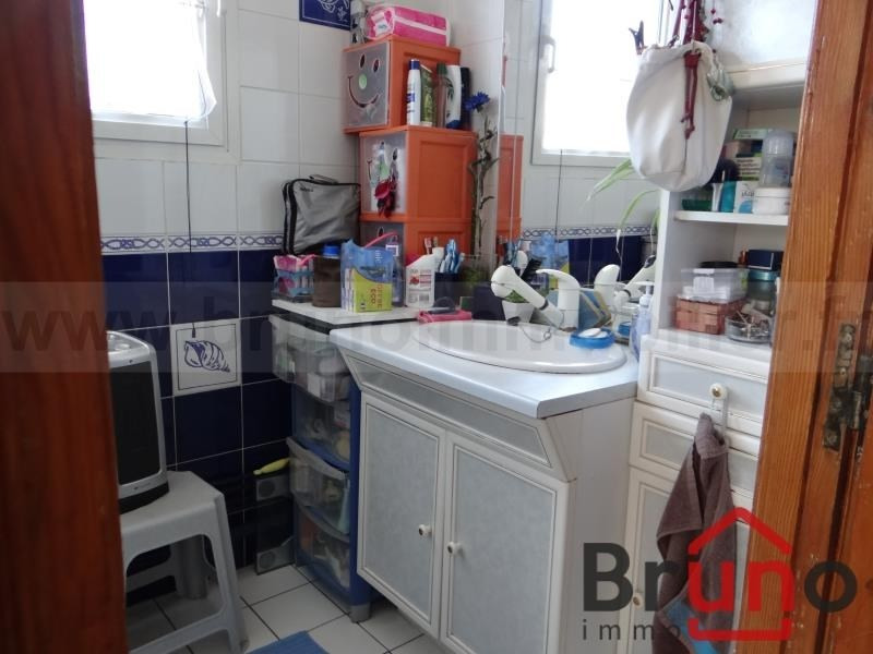 Vente maison / villa Le crotoy 267 300€ - Photo 12