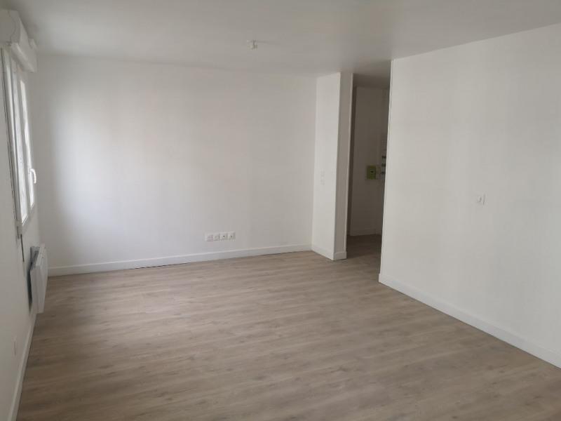 Location appartement Bordeaux 675€ CC - Photo 2