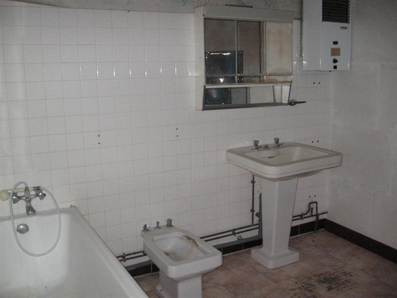 Vente maison / villa Montguyon 200000€ - Photo 8