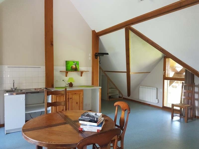Verkoop  huis Bagneres de luchon 235000€ - Foto 9