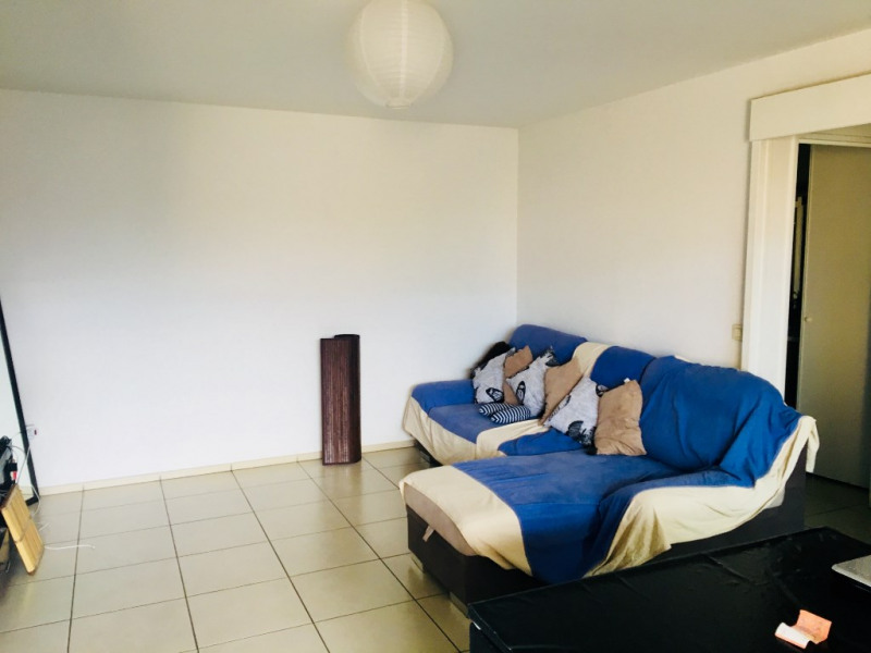 Vente appartement Saint paul 169 000€ - Photo 3