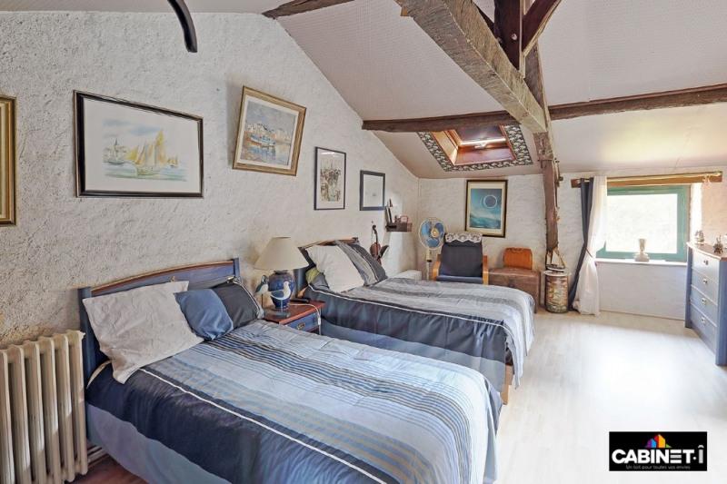 Vente maison / villa St etienne de montluc 360900€ - Photo 8