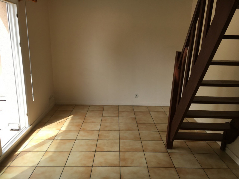 Location appartement Rambouillet 470€ CC - Photo 1